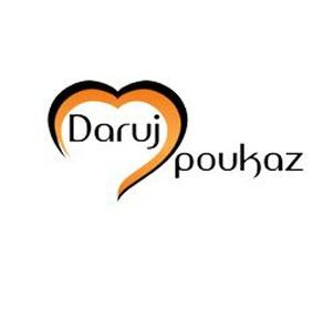 Balu Project