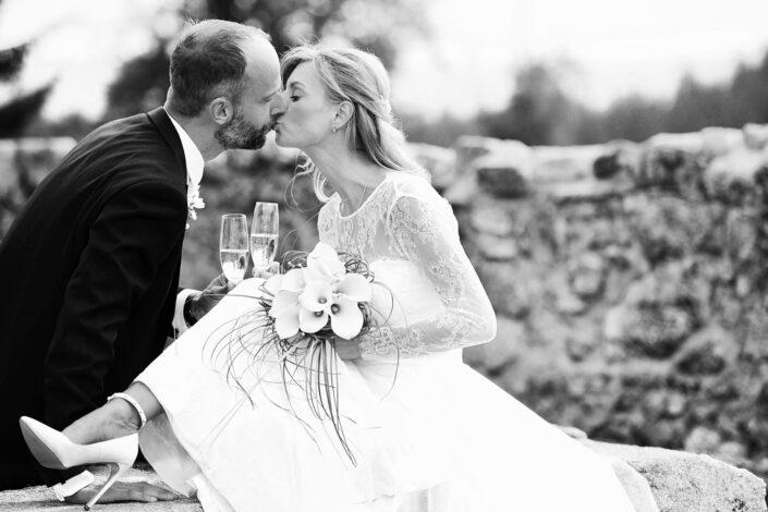 Svatební fotografie svatební fotograf
