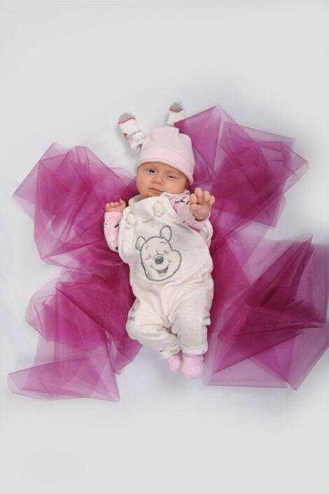 newborn focení Praha Focení novorozence newborn photo focení miminek focení miminka