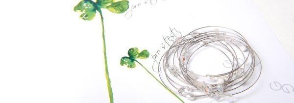 Design © Copyright Jiřina Chrtková FAST SHOTS, s.r.o.