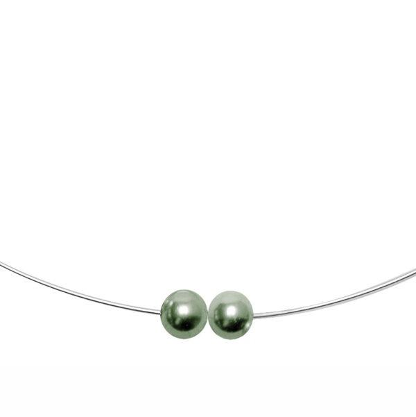 Šperky Design © Copyright Jiřina Chrtková FAST SHOTS, s.r.o.