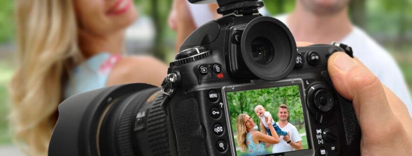 Kurzy focení FAST SHOTS s.r.o. Fotografické kurzy Praha