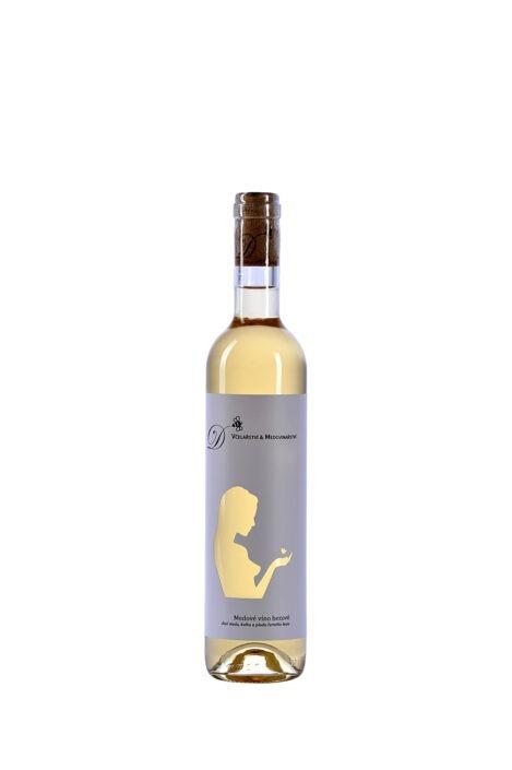 produktová fotografie vína medovina alkohol