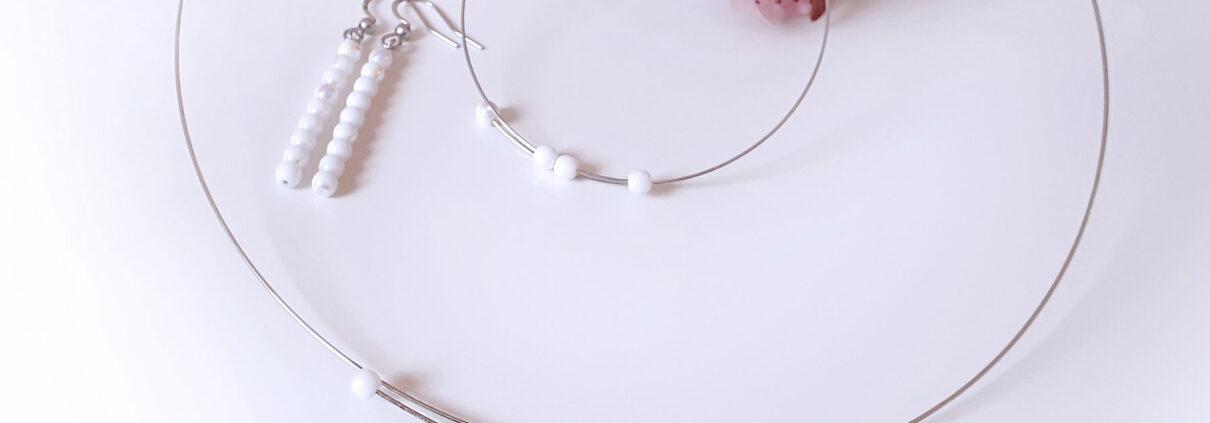 Valentýnský dárkový poukaz na šperky