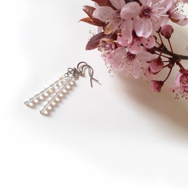Kolekce šperky Bublifuk Design © Copyright Jiřina GeorGina Chrtková FAST SHOTS, s.r.o.