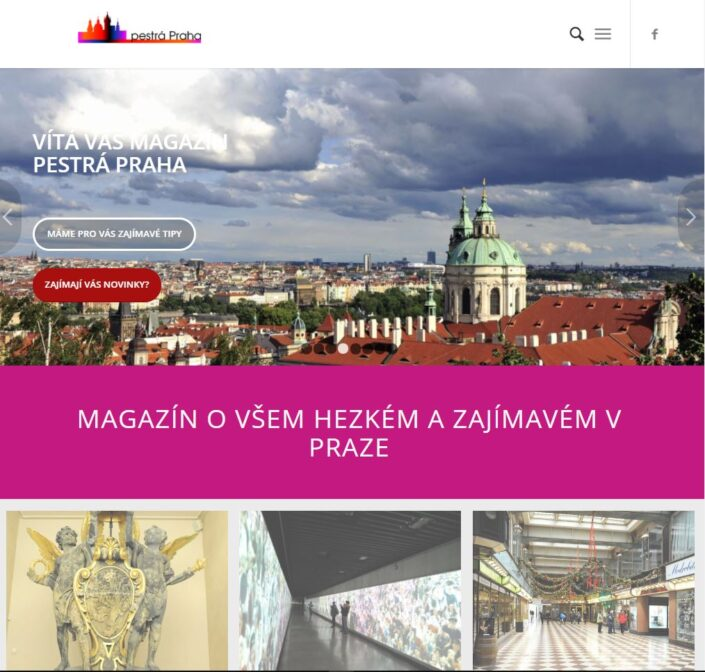 magazín Pestrá Praha https://pestrapraha.cz/